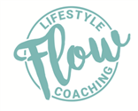 Flow Lifestyle Coaching in Zwolle