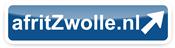 Afrit Zwolle logo