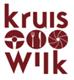 André Kruiswijk Veelzijdig Freelancer logo