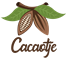 Cacaotje logo