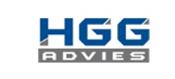 HGG Advies logo