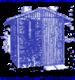 Houthandel Alteveer logo
