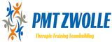 PMT Zwolle logo
