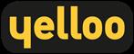 Yelloo logo