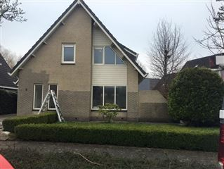 Van Dalfsen Cleaning in Genemuiden foto 2